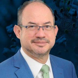 #ENTREVISTA: Nicaragua no tiene la capacidad de aplicar modelo de Suecia ante el Covid19