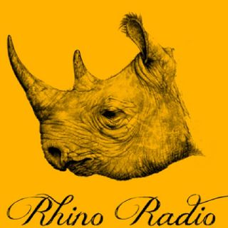 Rhino FM Bongos Flevaa 📻 🎧 Za KitaMbo Zinaishi🎵