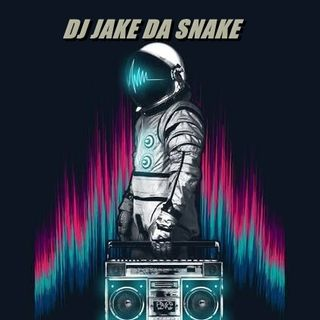 IN THE FARMS  DJ JAKE DA SNAKE