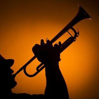Due Giugno in jazz
