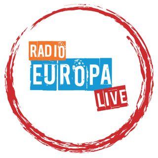 Mad Guys 23/02/16 - Intervista a Fabio il DJ - Radio Europa Live