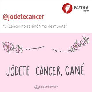 @jodetecancer