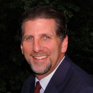"""Interview with Mark Williams   CEO-Episode #6  """"The 3 Most Profitable Business Building Systems I Believe In"""""""