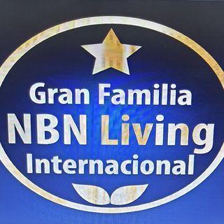 NBN LIVING