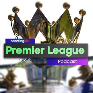 Premier League Weekly Podcast: Jon Moss, Chris Wilder & winter break part two