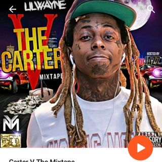 Lil Wayne The Cater 5 Mixtape Quickie Mix
