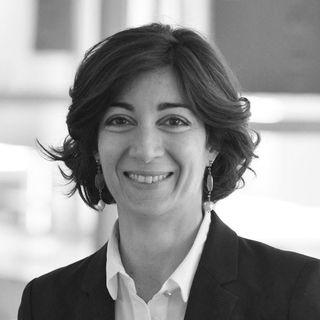 Città prossime. Intervista a Cristina Tajani