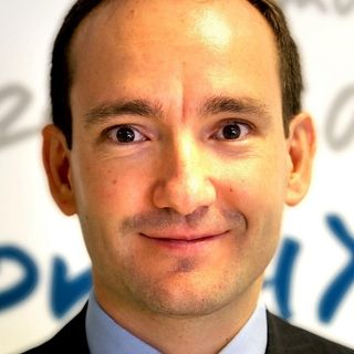 08. Invertir en fondos de capital riesgo con Oscar Farres - FONDO EUROPEO DE INVERSIONES (FEI)