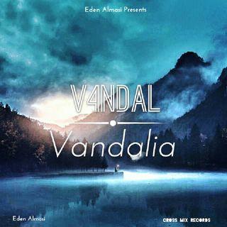 V4ndal Radio Ep. 4 (Vandalia Edition)