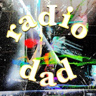 Radio Diciamocelo a Distanza