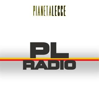 #PLRadio _ Ospite Corrado Liguori
