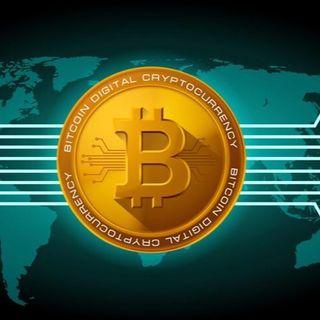 Bitcoin - Parliamone un po'.