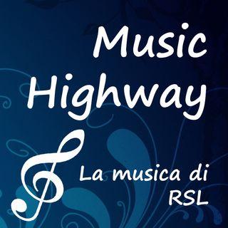 80s Dreams [Music Highway] (Ep.1)
