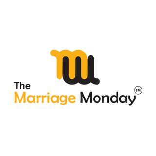 Episode 8 - Why are Christian Marriages Under Pressure Today?