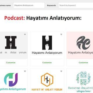 Podcast: Hayatımı Anlatıyorum - 3. Bölüm: Yazlık, Gezi Aydınlanması, Kürtler ve Suriyeliler