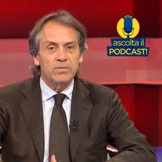 Salotto Gialloblù | Antonio Di Gennaro | 16 novembre 2020
