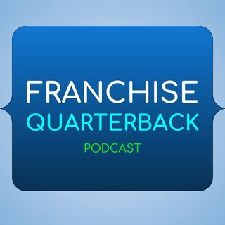 Podcast #4 - Is Eli Manning a Hall of Famer?