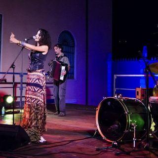 """Sette proposte rosa per l'edizione 2020 di """"Femminile Singolare"""": un mese di concerti"""