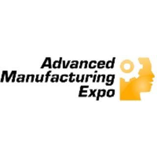 TOT - Advanced Manufacturing Expo (8/13/17)