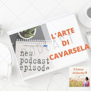 L'Arte di Cavarsela (film 2011)