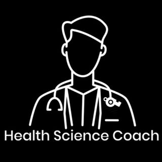 Sports Medicine Physical Therapist | Dr. Michael Denning | Careers in Healthcare | Episode 5