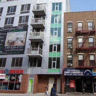 America's Unaffordable Housing Epidemic