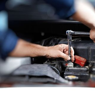 Ultimate Auto Repair Services in Delaware - Emanualonline Reviews