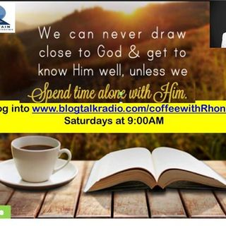 Integrating Women of the Bible with Women Today - Guest Pastor Bello