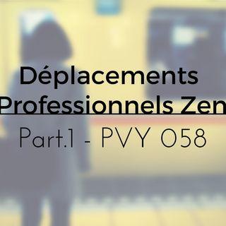 PVY058 VOYAGES PRO ZEN 1