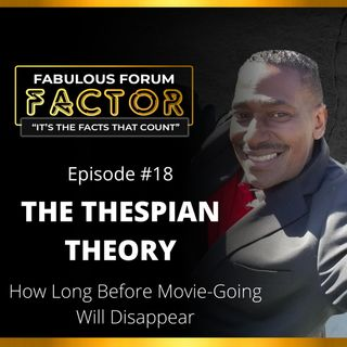 The Thespian Theory