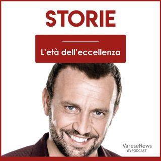 Mauro Porcini, L'età dell'eccellenza