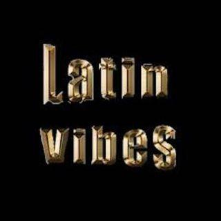 Latin Vibes pt 2
