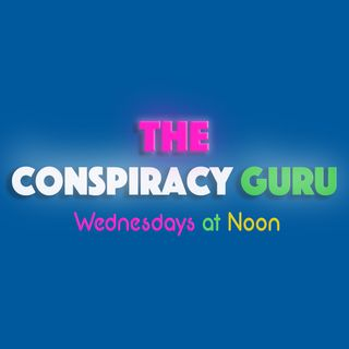 The Real Story of JFK Part 2 | The Conspiracy Guru Ep. 6 | ZIMA PODCASTING NETWORK
