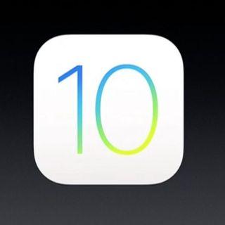 iOS 10: conosciamo al meglio il nuovo sistema operativo per iPhone e iPad