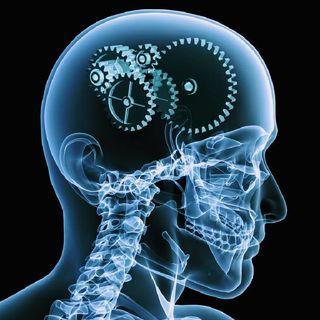 La mente y los pensamientos inteligentes