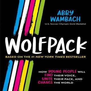 Episode 26 : Wolfpack