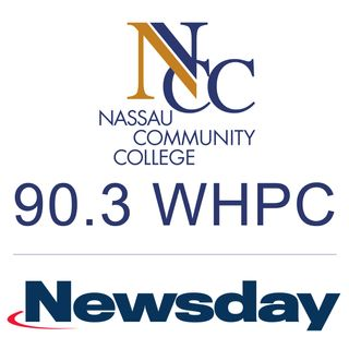 Local Vaccine Update with Nassau CE Laura Curran & Week's Top News w/ Newsday's Robert Brodsky