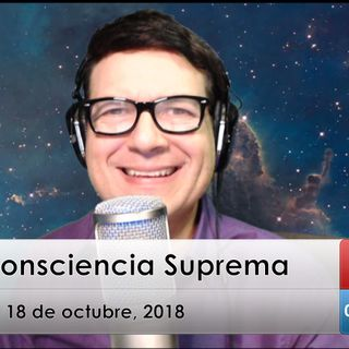 #21 Llave Tonal, Quinto Rayo, Espiritualidad, Holismo,