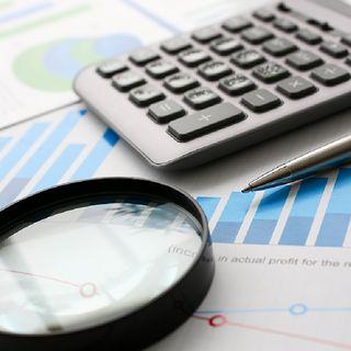 Redditometro in partenza con la dichiarazione dei redditi 2020
