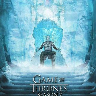 Game of Thrones - Final de la temporada 7