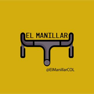 El Manillar Podcast Ciclístico Temporada 2 Episodio #2 Tour De France 2020