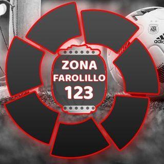 Episodio 2 - Actualidad Del Real Valladolid + Liga123 ⌚⌛⌛.⚽⚽
