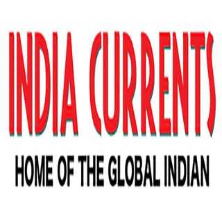 About India Currents