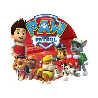 Special Guest Rachel Dresner the Director of Paw Patrol Live