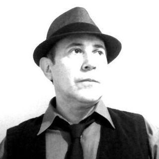 Julio Razquin