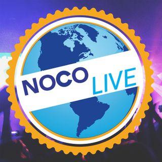 NoCo Live Specials