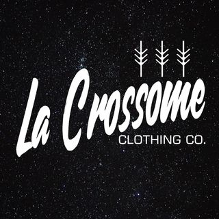 E.107: Chris Yarolimek | La Crossome Clothing Co