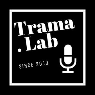 Episodio00 - Trama