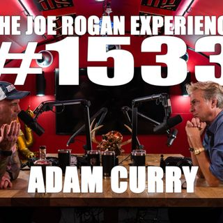 #1533 - Adam Curry