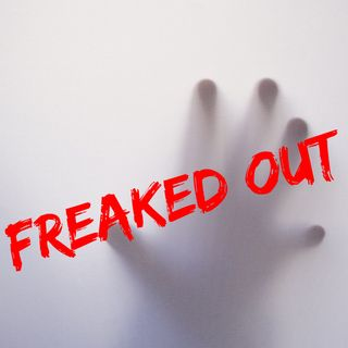 freaked_out_episode_6_david_farrant